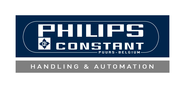 PHILIPS CONSTANT